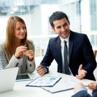 The Secret to Instilling Trust in Your Team