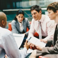 6 Ways to Make Your Meetings Far More Effective